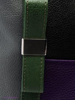 Сумки Savio                                                                                                              фиолетовый цвет