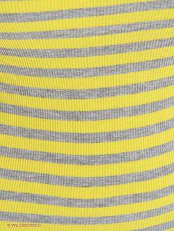 Топ ТВОЕ                                                                                                              желтый цвет