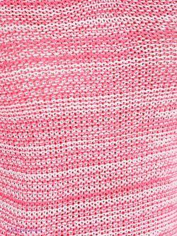 Пуловеры ТВОЕ                                                                                                              розовый цвет