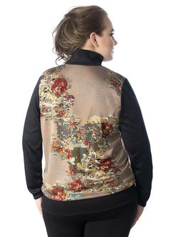 Блузки Wisell                                                                                                              бежевый цвет