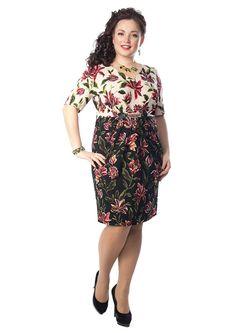 Платья Wisell                                                                                                              бежевый цвет