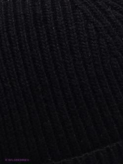 Шапки EFFRE                                                                                                              черный цвет