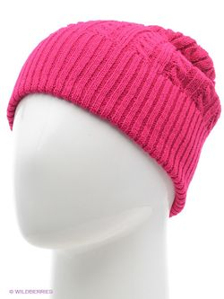 Шапки MAXVAL                                                                                                              розовый цвет