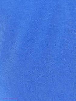 Платья V&V                                                                                                              голубой цвет