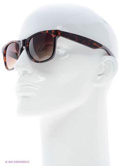 Солнцезащитные Очки Vans                                                                                                              Терракотовый цвет