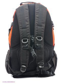 Рюкзаки Polar                                                                                                              оранжевый цвет