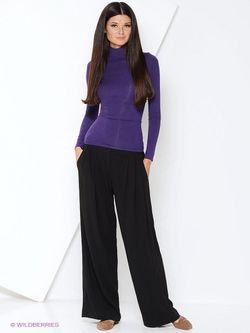 Водолазки Mary Mea                                                                                                              фиолетовый цвет