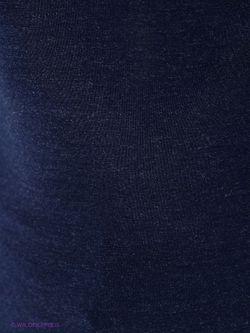 Водолазки Mary Mea                                                                                                              синий цвет