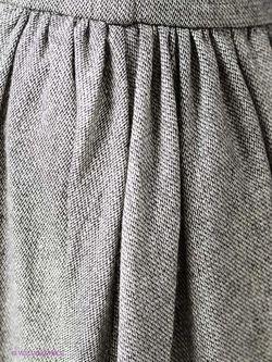 Юбки Mary Mea                                                                                                              чёрный цвет