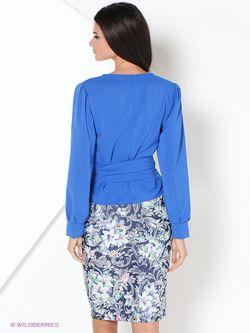 Костюмы Barcelonica                                                                                                              синий цвет