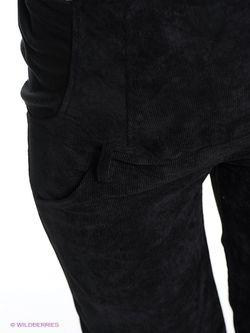 Комбинезоны UNIOSTAR                                                                                                              черный цвет