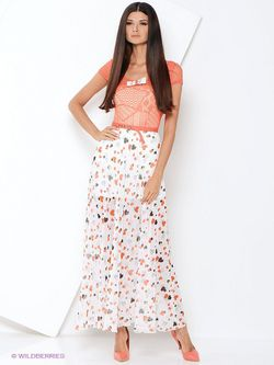 Платья SUGARLIFE                                                                                                              розовый цвет