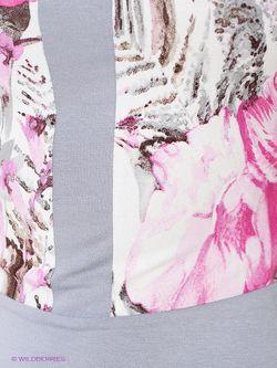 Блузки SUGARLIFE                                                                                                              серый цвет