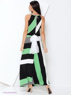 Платья SUGARLIFE                                                                                                              зелёный цвет