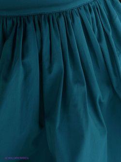 Юбки SUGARLIFE                                                                                                              Бирюзовый цвет