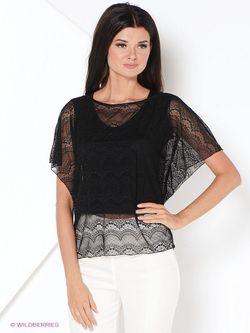 Комплекты Одежды SUGARLIFE                                                                                                              черный цвет