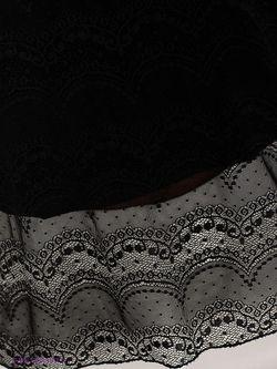 Комплекты Одежды SUGARLIFE                                                                                                              чёрный цвет