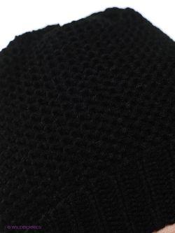 Шапки Top Secret                                                                                                              чёрный цвет
