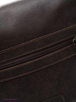 Сумки Dimanche                                                                                                              коричневый цвет