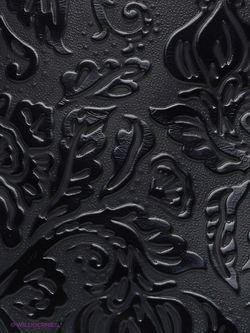 Сумки Dimanche                                                                                                              черный цвет