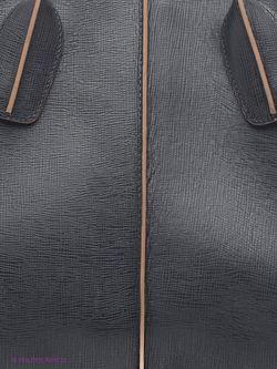 Сумки Dimanche                                                                                                              чёрный цвет
