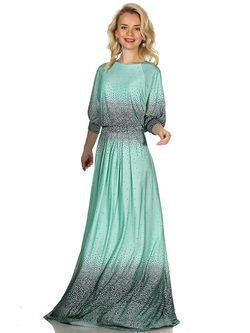 Платья Olivegrey                                                                                                              зелёный цвет