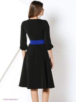 Платья Love&Light                                                                                                              чёрный цвет