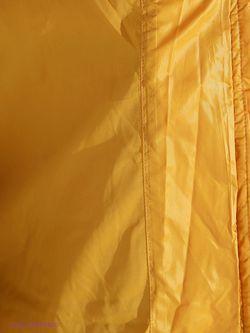 Пуховики Finn Flare                                                                                                              оранжевый цвет