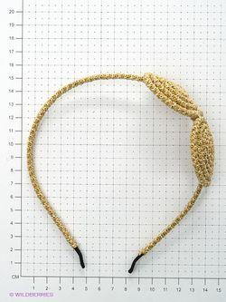 Ободки Migura                                                                                                              коричневый цвет