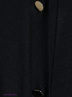 Кардиганы ARBOR VITAE                                                                                                              чёрный цвет
