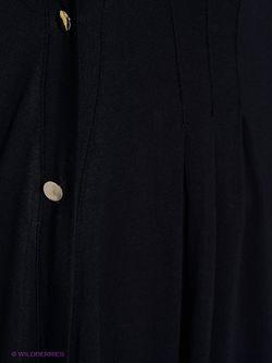 Кардиганы ARBOR VITAE                                                                                                              черный цвет