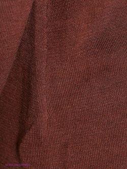 Кардиганы ARBOR VITAE                                                                                                              коричневый цвет