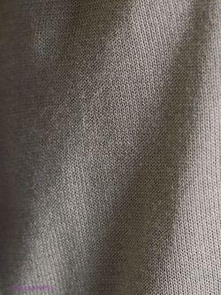 Кардиганы ARBOR VITAE                                                                                                              серый цвет