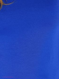 Кофточки Mondigo                                                                                                              синий цвет