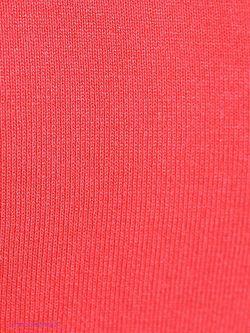 Лонгсливы Mondigo                                                                                                              Коралловый цвет