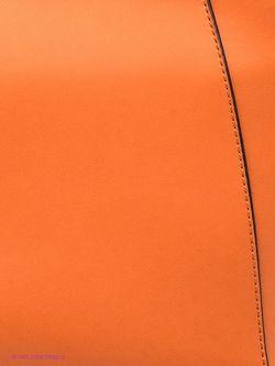 Сумки Lamagio                                                                                                              Терракотовый цвет