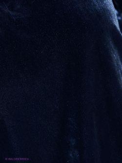 Кофточка Love Republic                                                                                                              синий цвет