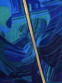 Толстовки Stayer                                                                                                              синий цвет