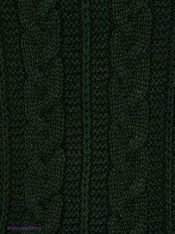Джемперы ADL                                                                                                              зелёный цвет