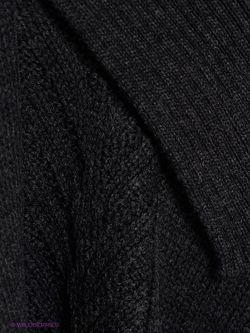 Джемперы ADL                                                                                                              Антрацитовый цвет