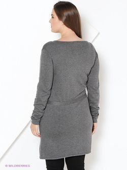 Туники Femme                                                                                                              серый цвет