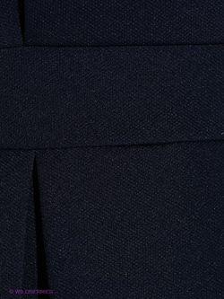 Платья Tuttobene Tutto Bene                                                                                                              синий цвет