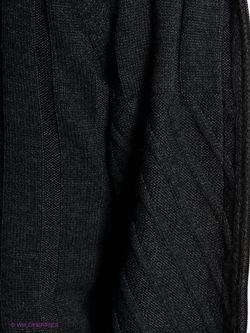 Свитеры Trussardi                                                                                                              серый цвет