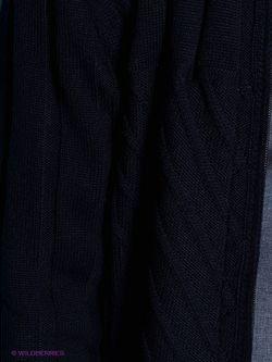 Свитеры Tru Trussardi                                                                                                              синий цвет
