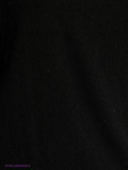 Свитеры Trussardi                                                                                                              черный цвет