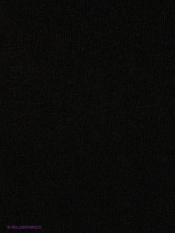 Кофточка Trussardi                                                                                                              чёрный цвет