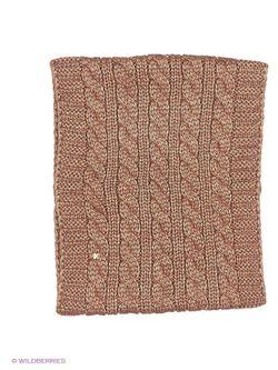 Шарфы Trussardi                                                                                                              коричневый цвет