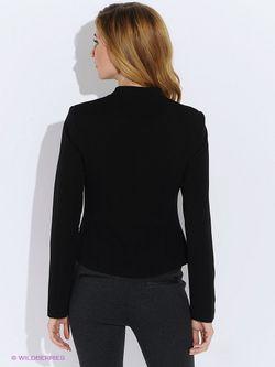Жакеты Top Secret                                                                                                              черный цвет