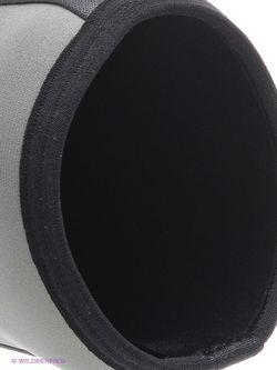 Полусапожки Cooper                                                                                                              черный цвет