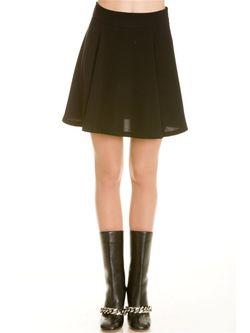 Юбки Tsurpal                                                                                                              чёрный цвет